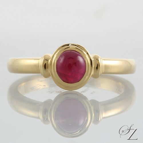 cabochon-ruby-ring-lstr146