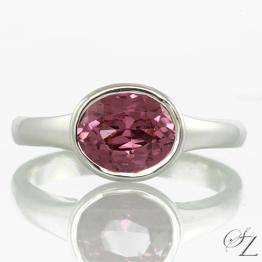 rhodolite-ring-lstr159