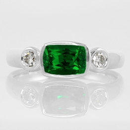 contemporary-tsavorite-and-diamond-trilogy-ring-lstr167