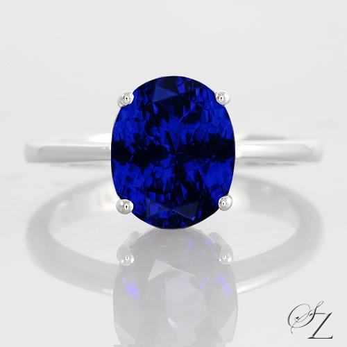 oval-tanzanite-solitaire-ring-lstr192