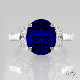 tanzanite-and-diamond-ring-lstr208