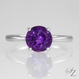 amethyst-ring-lstr245