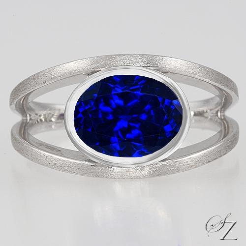 oval-tanzanite-ring-lstr254