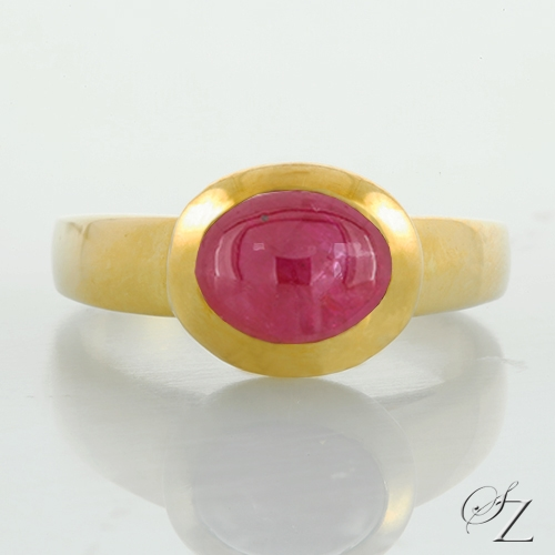 gents-cabochon-ruby-ring-msr019