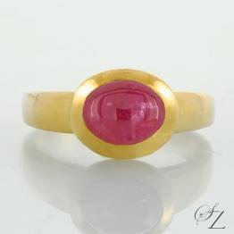 gents-cabochon-ruby-ring-msr019