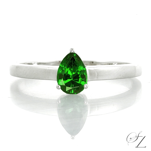 tsavorite-pear-solitaire-ring-msr020
