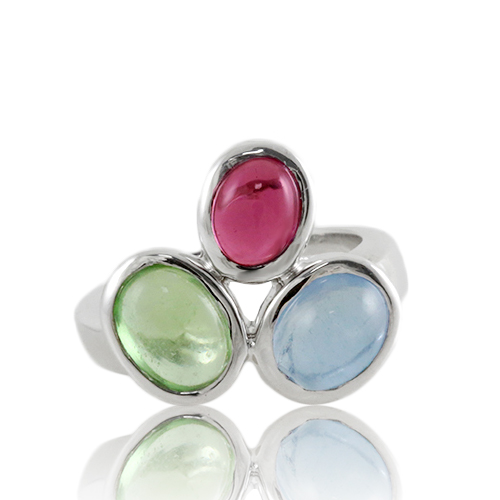 grossular,-aquamarine-and-rhodolite-cabochon-ring-lssr385