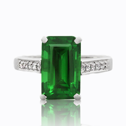 spectacular-5-80ct-emerald-cut-tsavorite-diamond-ring-lssr444