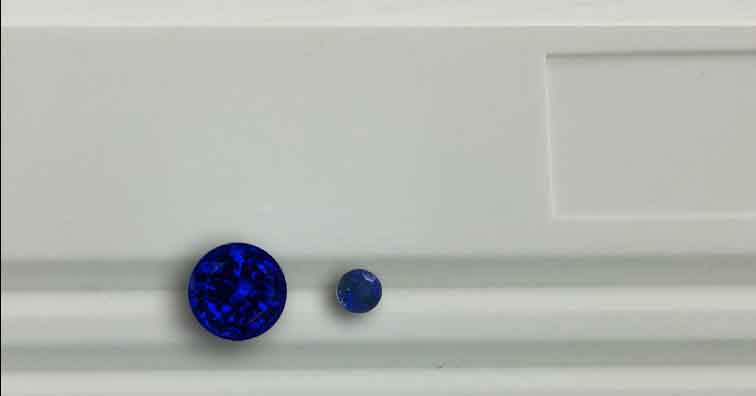 1ct to 10 ct Tanzanite size.jpg