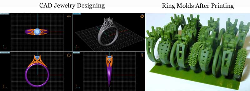 CAD Jewelry Designing 3D Printed Ring Molds.jpg