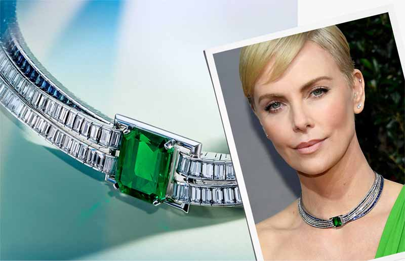 CHARLIZE THERON Emerald.jpg