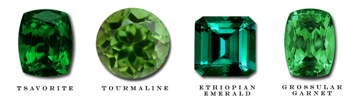 Gemstones-joint.png