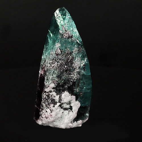 Green Tanzanite Crystal.jpg