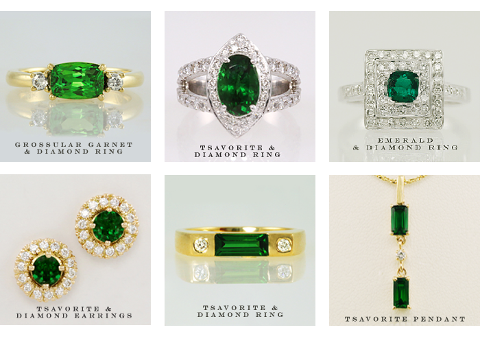 Green-Gemstone-Jewelry.png