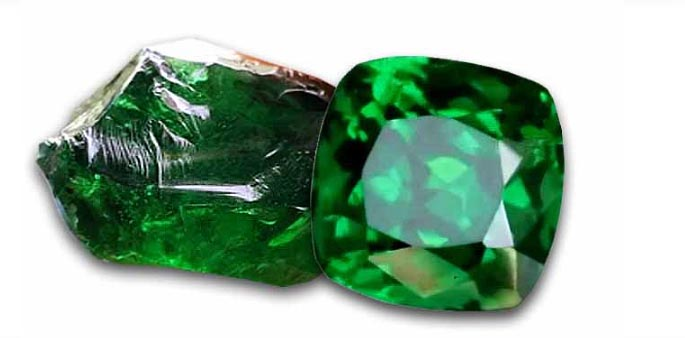 Tsavorite-Buying-Guide