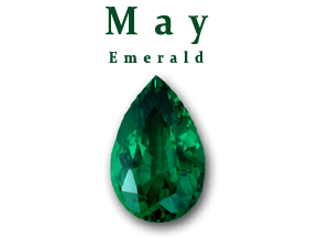 May-Birthstone-Emerald.png