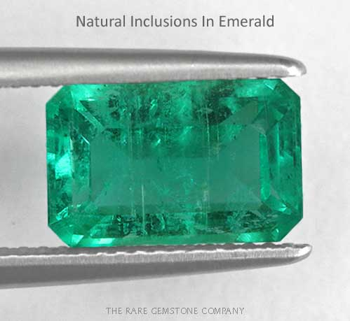 Natural Inclusions In Emerald.jpg