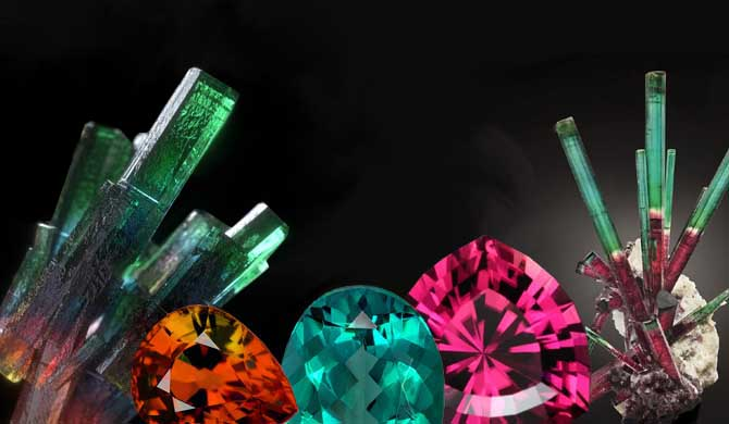 Tourmaline-Birthstone-for-October