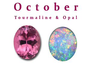 October-Birthstone.png
