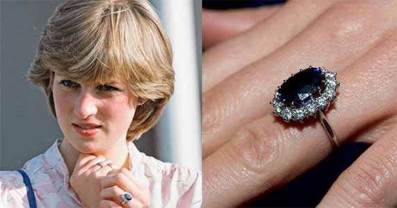 Princess Diana Sapphire Engagement Ring.jpg