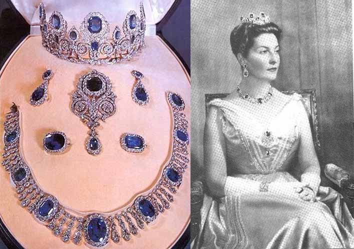 Queen Marie-Amélie's Sapphire and Diamond Parure.jpg