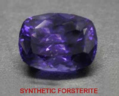 Synthetic Forsterite.jpg