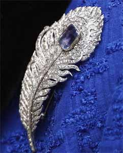 The Carrington Sapphire Feather Brooch.jpg