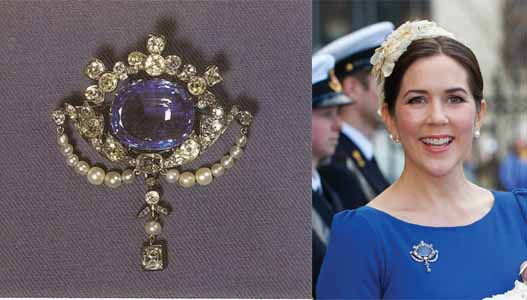 The Danish Connaught Brooch.jpg