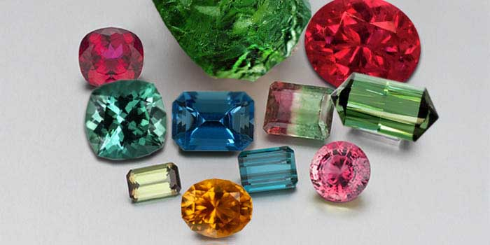 The Definitive Tourmaline Buying Guide