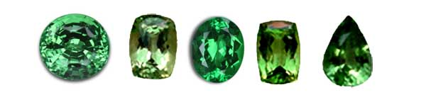 Tsavorite color light.jpg