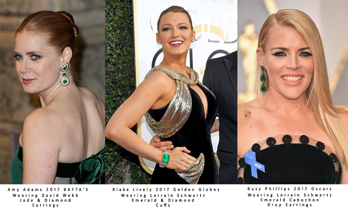 celebrity-jewlery-joint-2.png