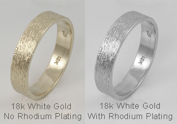 gold with rhodium image.jpg